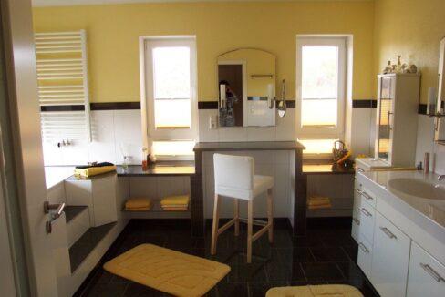 Elternbad1 Haus Casa Fortuna