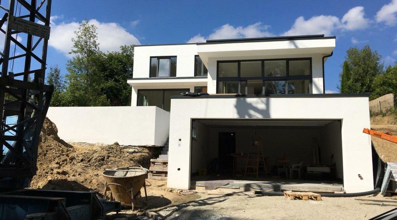 Haus-Annemalon-Suedseite