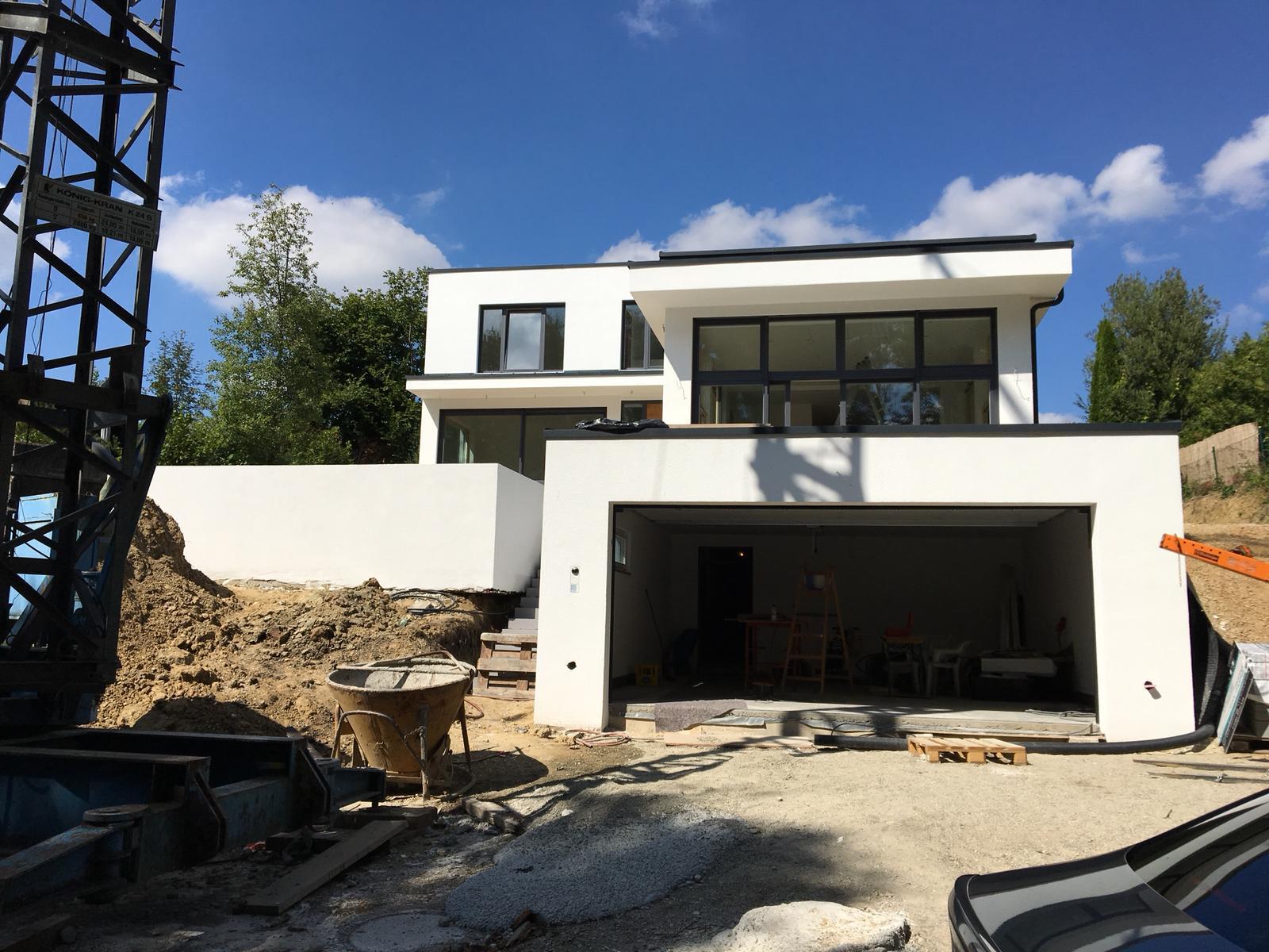 Haus Anemalon