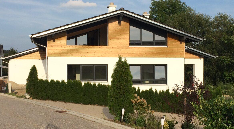 Haus-Asinel-089