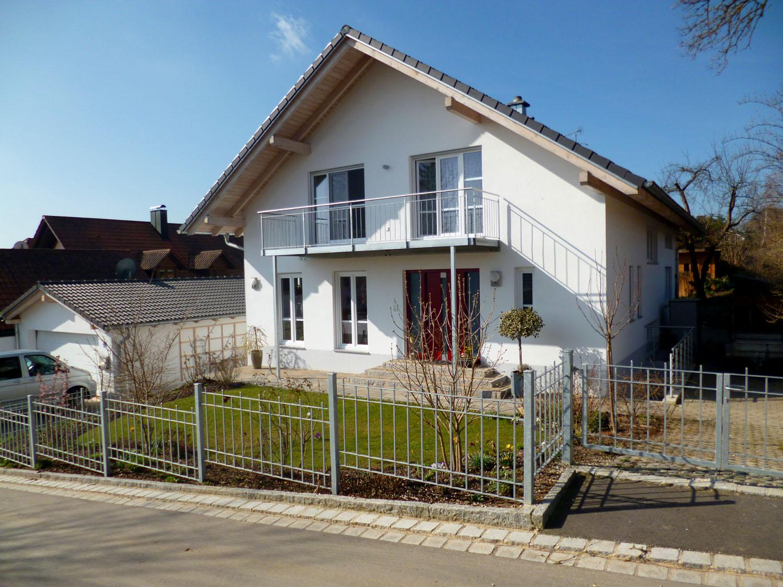 Haus Athriel