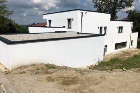 Haus Elion 1