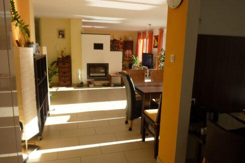 Haus Michael3-Essbereich1