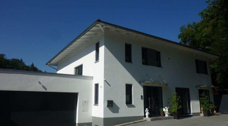 Haus Michael3-Norden