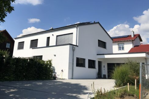 Haus Sarakiel1