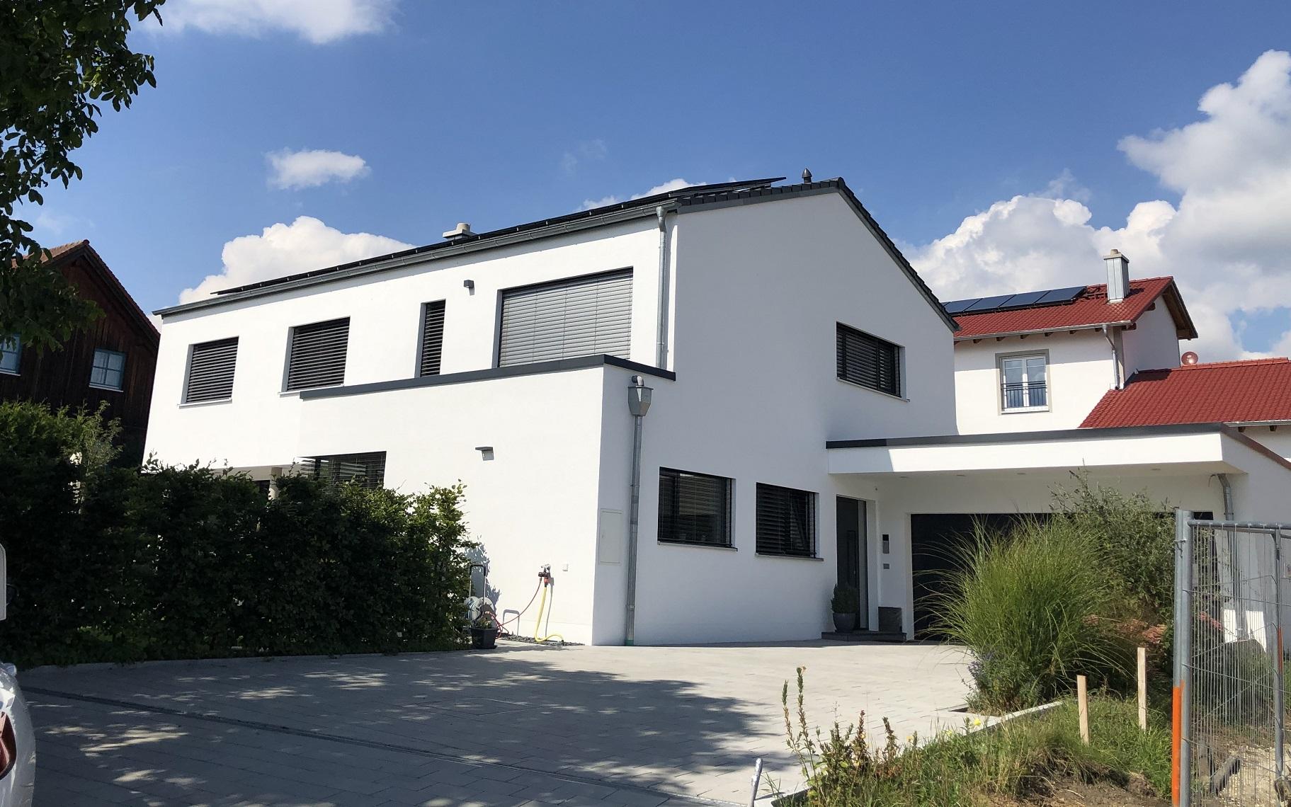 Haus Sarakiel