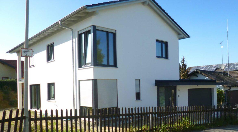 Haus Uriel-Tiefenbach-S-fertig