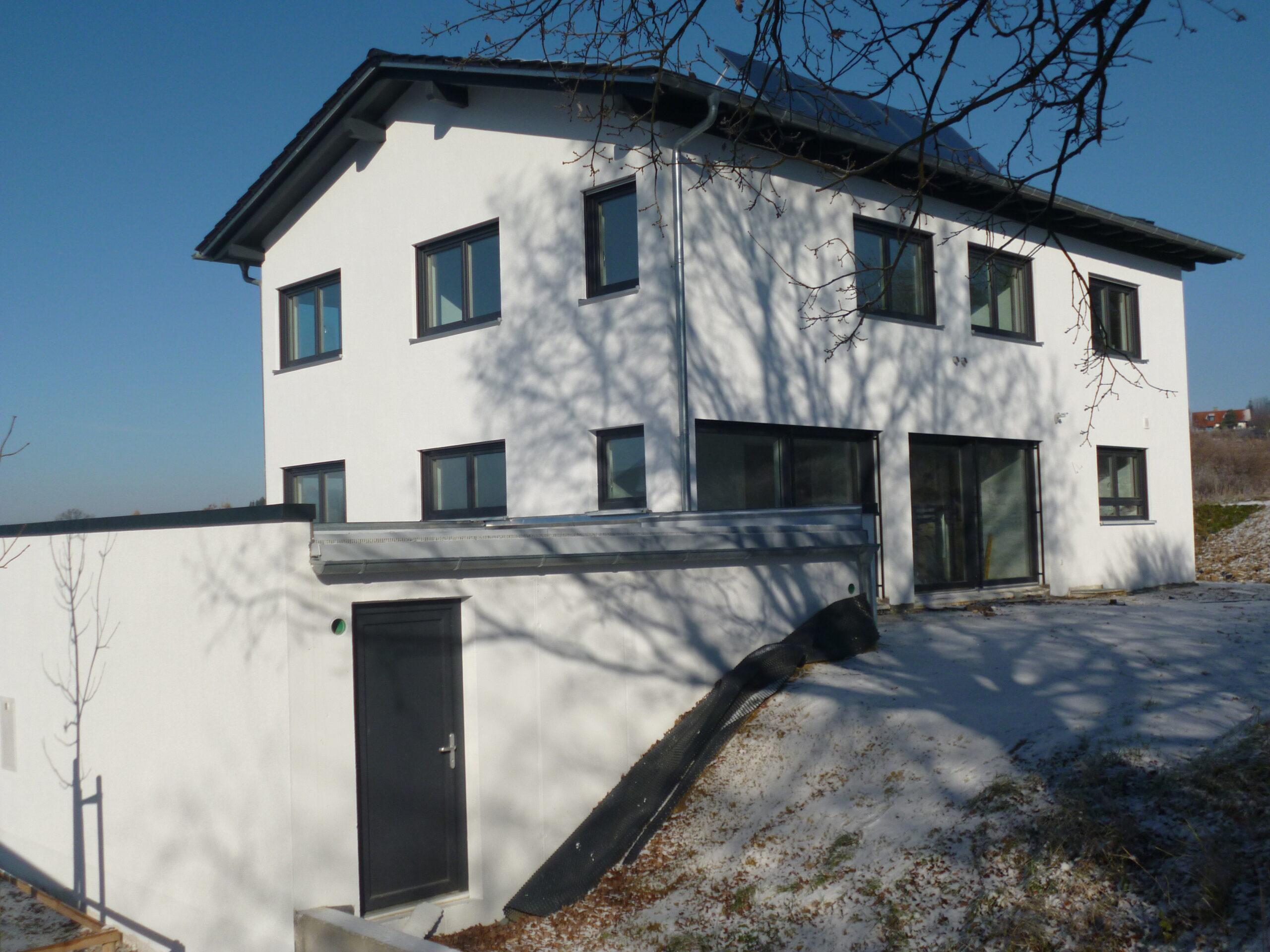 Haus Anthriel