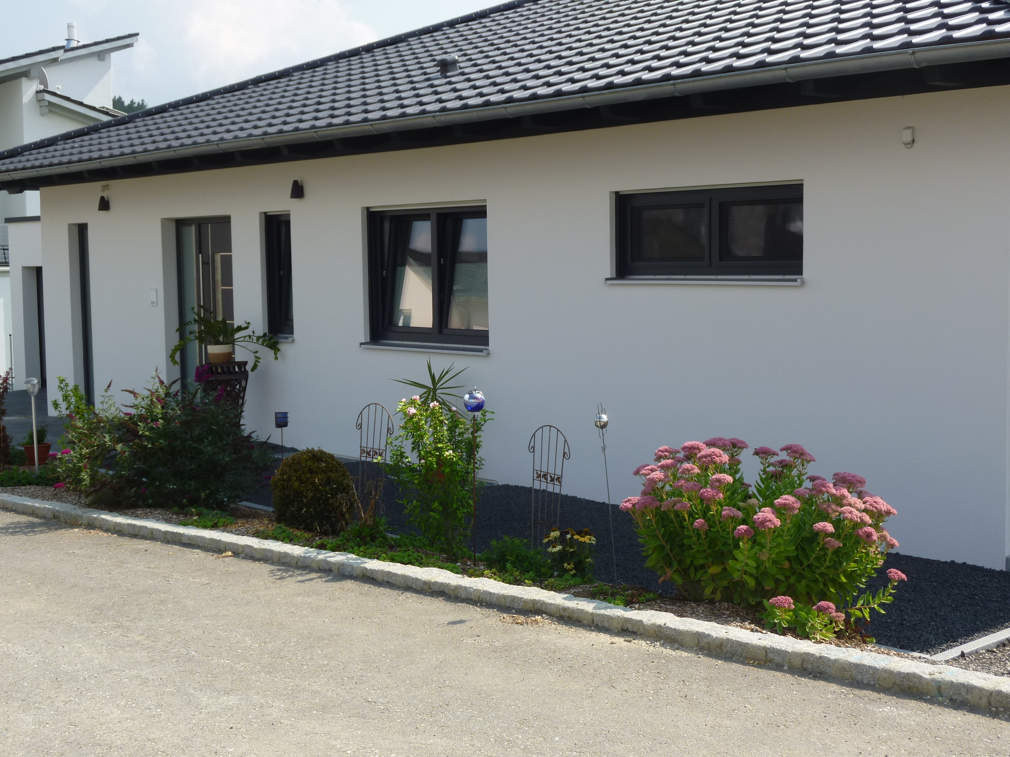 Haus Amaliel