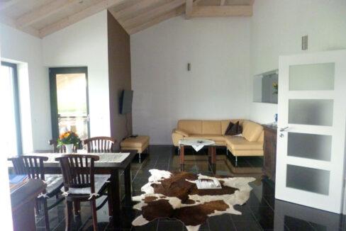 Haus Amaliel WZ 2