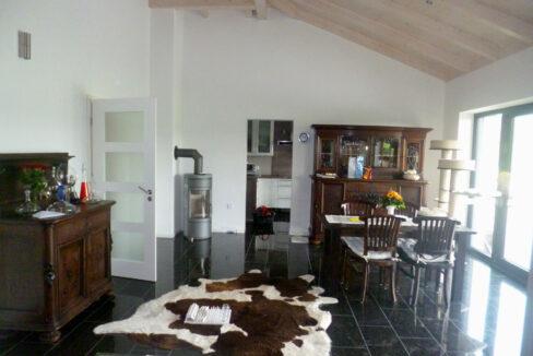 Haus Amaliel WZ 4