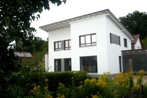 Haus Anael-Fertig-August