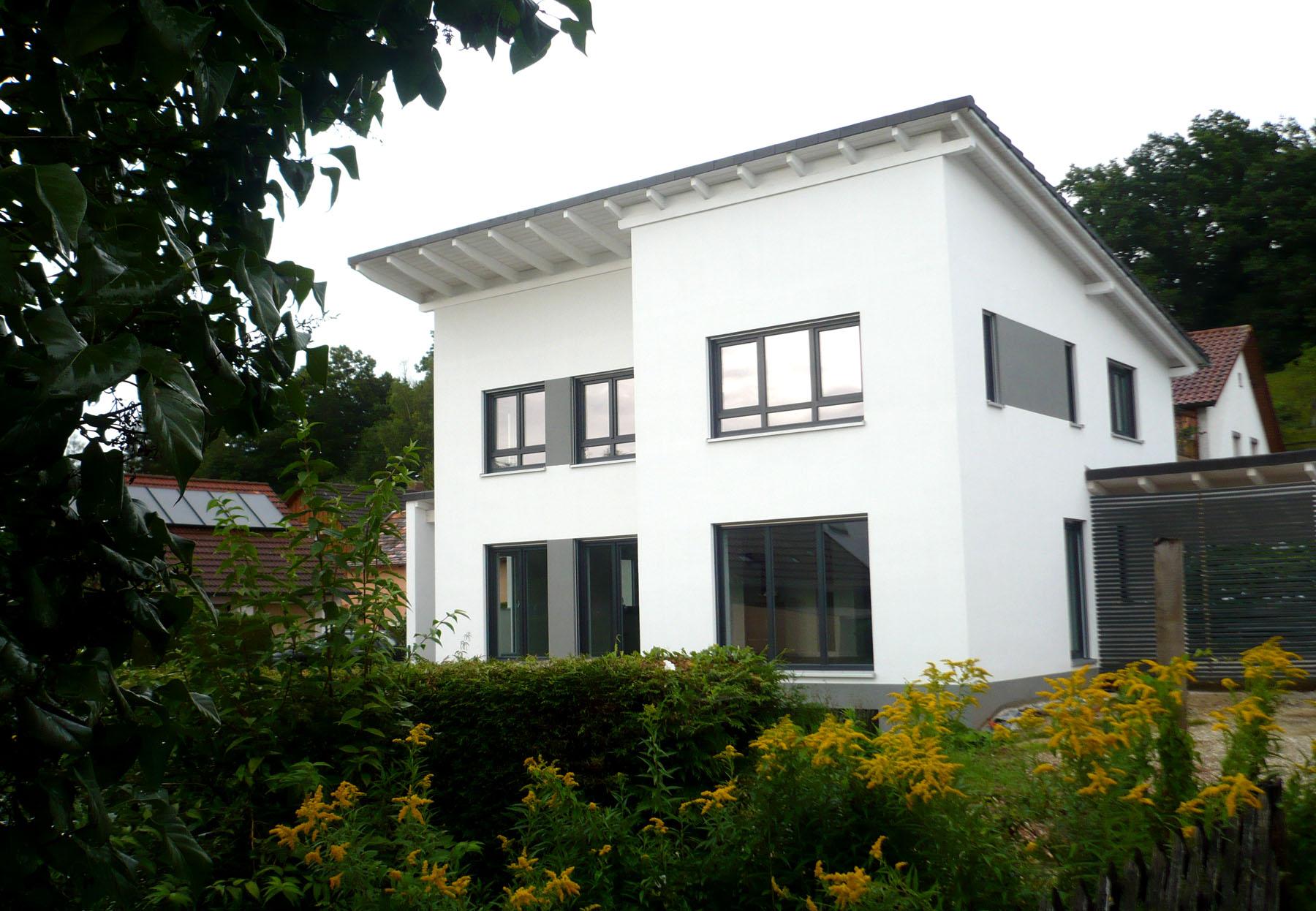 Haus Anael