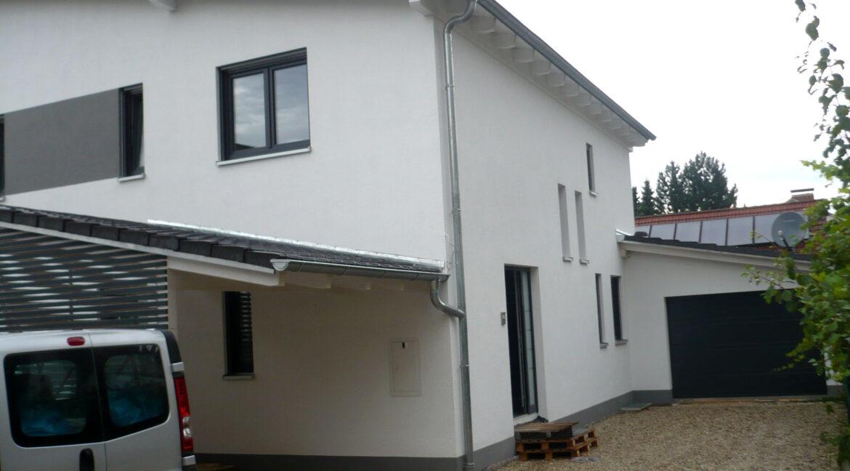 Haus Anael-Fertig-Nordosten