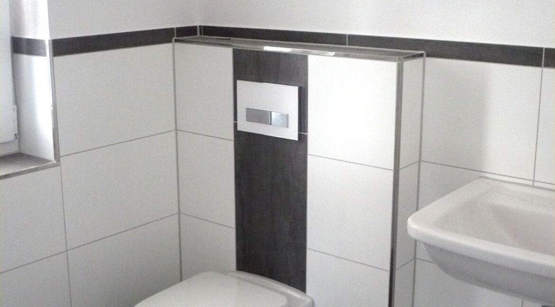 Haus Anael-WC