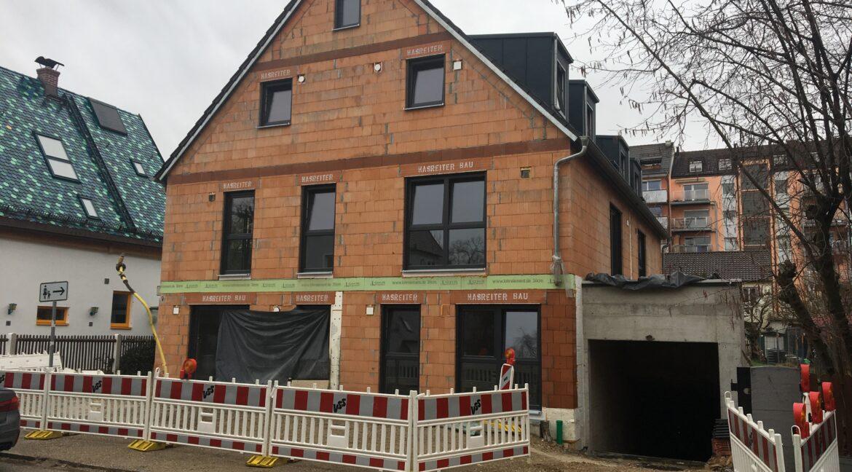 Haus Aurora Siedlaczek