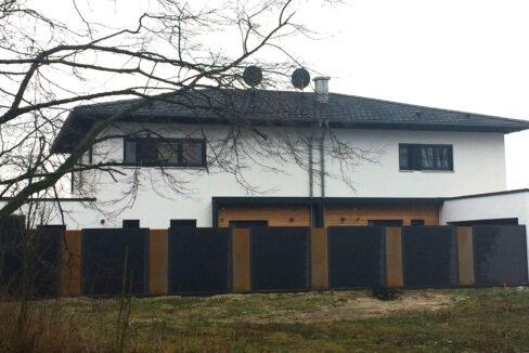 Haus Cariel DHH