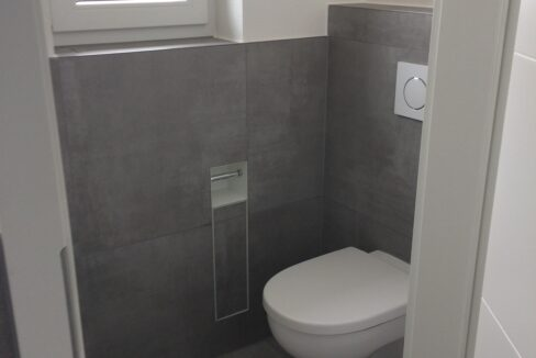 Haus Cariel Westen WC (2)