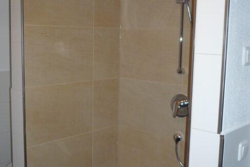 Haus Gabriel-Elternbad-Dusche