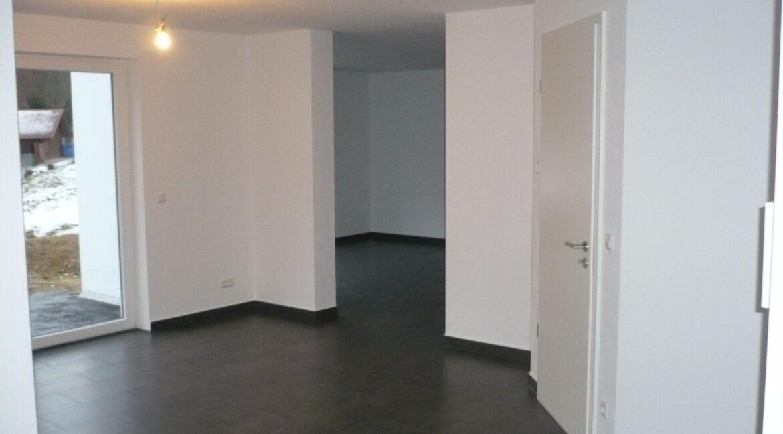 Haus Gabriel-Essplatz