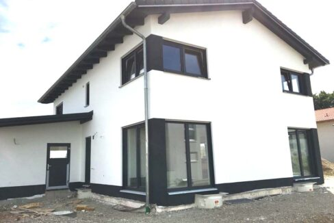 Haus Habbied NW01