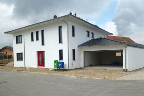 Haus Indriel 1 004