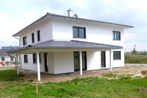 Haus Indriel 1 Sueden