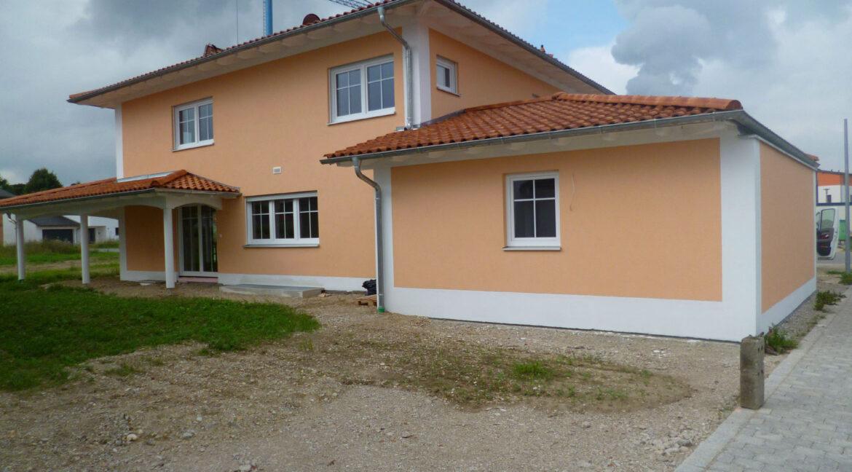 Haus Indriel 2