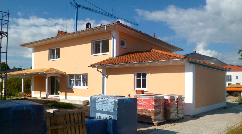 Haus Indriel 2-fertig