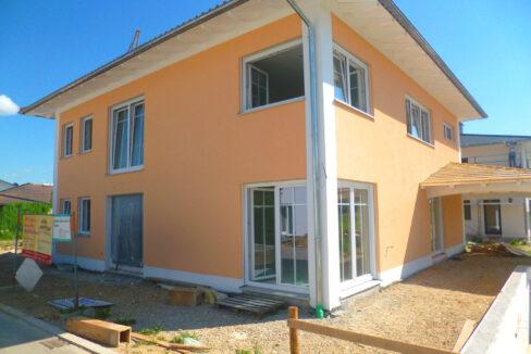 Haus Indriel2-Suedwest