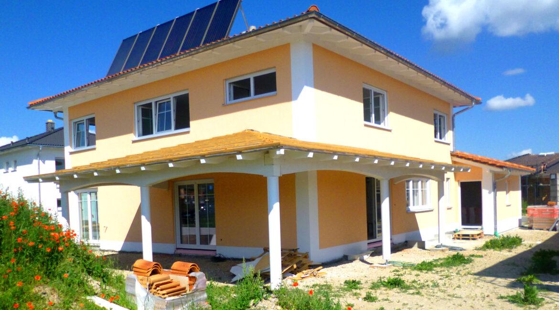 Haus Indriel2-Westen
