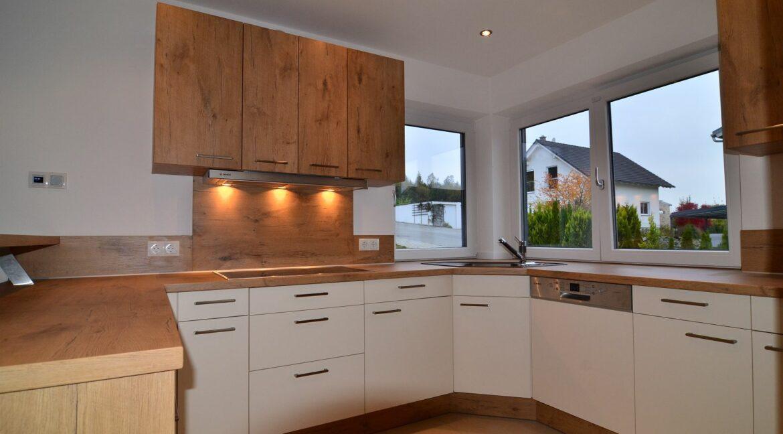 Haus Isabella - Küche 1