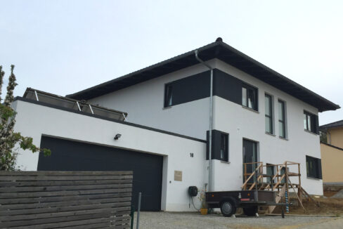 Haus Isabella NW1