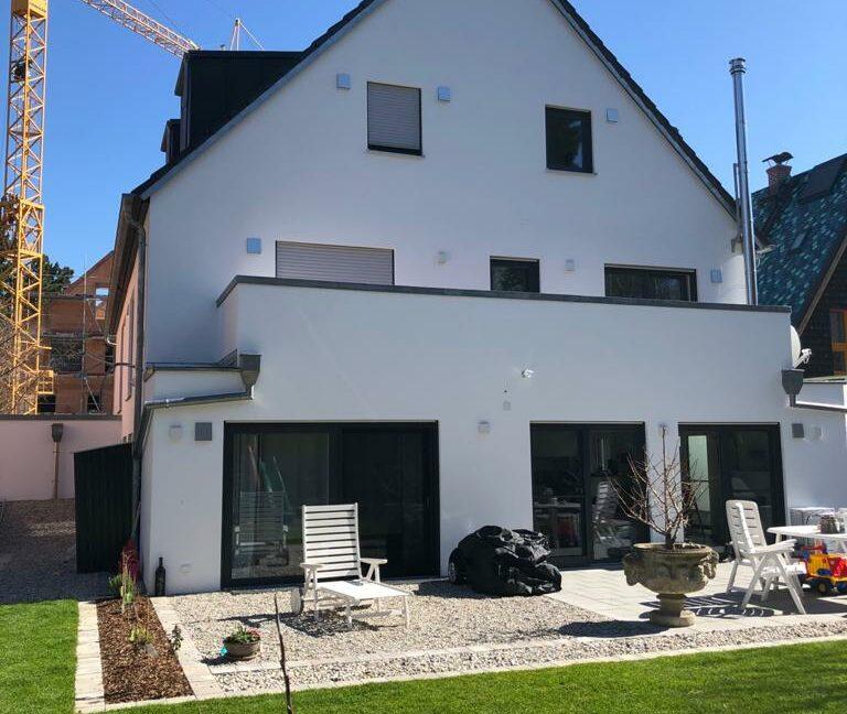 Haus-Itkal