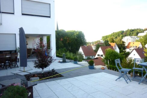 Haus Jophiel-Terrasse fertig2