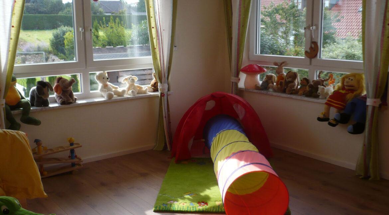 Haus Martinius-Kinderzimmer1