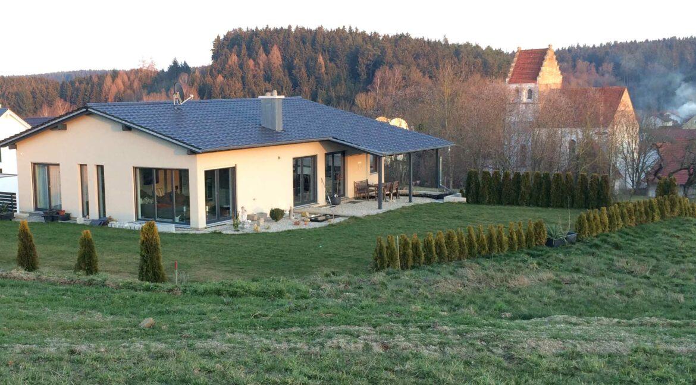 Haus Othriel 2016