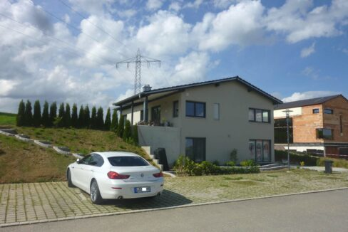 Haus Othriel-Fertig