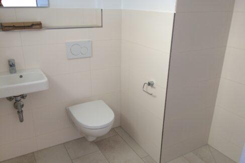 Haus Phanuel WC