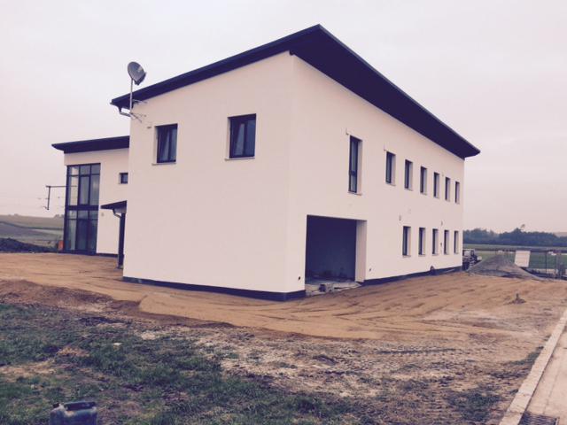 Haus Serafina Norden