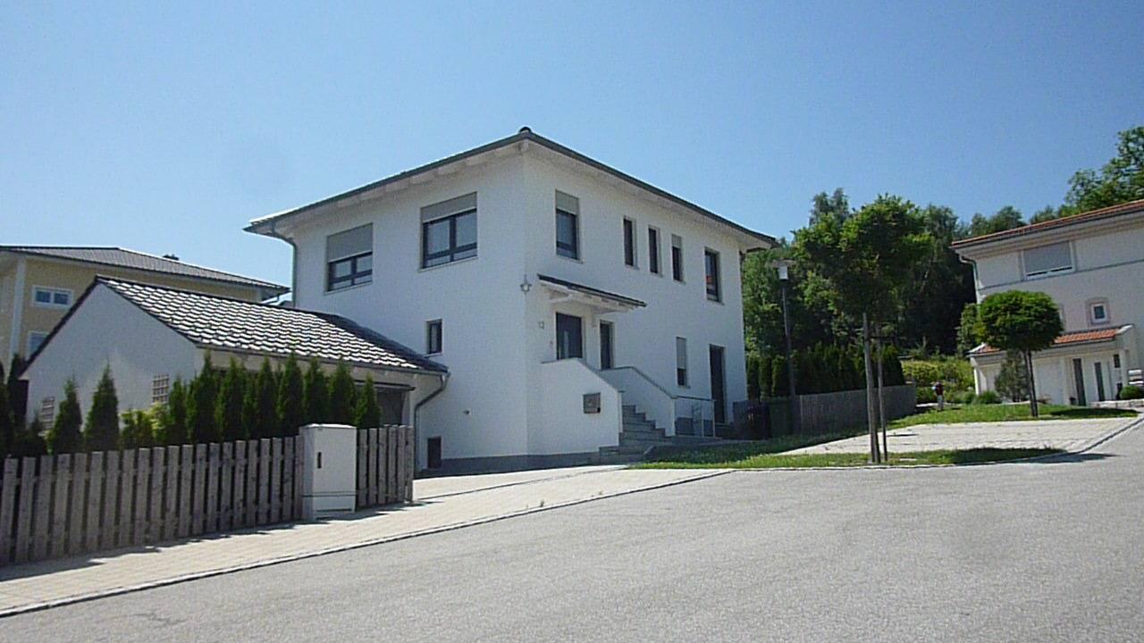 Haus Raphael 1