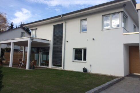 Haus Sitael Hofberg Eingangsseite2