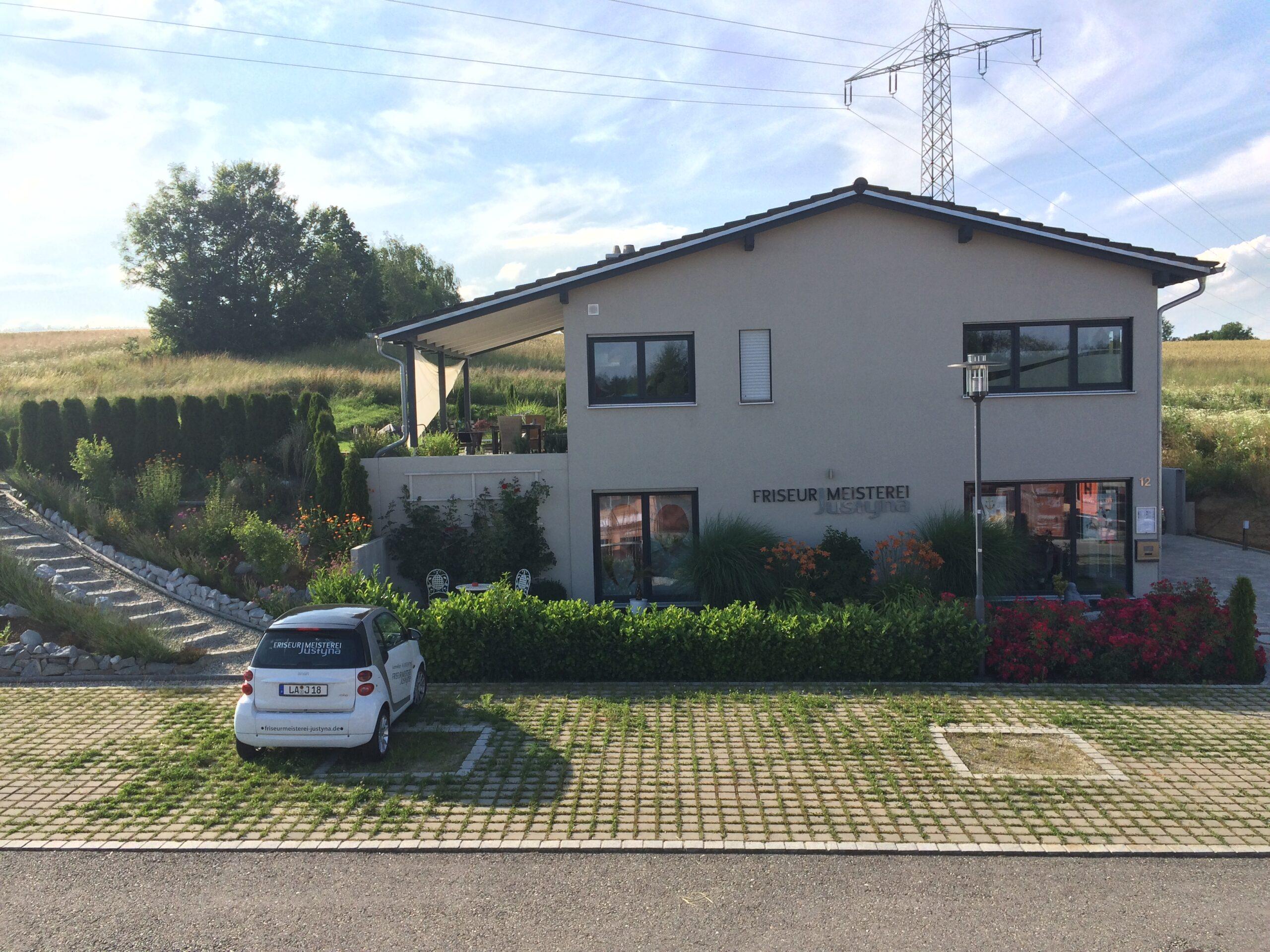 Haus Othriel